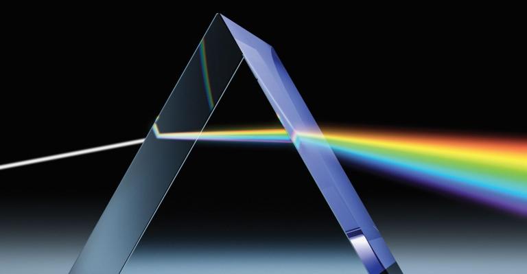 Dispoltec prisma